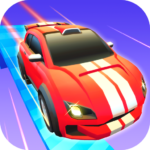 Gear Car APK MOD Unlimited Money 0.1.7 for android