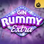 Gin Rummy – Extra APK (MOD, Unlimited Money) 1.3.8    for android