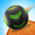 Going Balls APK MOD Unlimited Money 0.1 for android