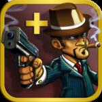 GraalOnline Era APK MOD Unlimited Money 2.0 for android