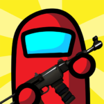 Granny vs Impostor Spy Master APK MOD Unlimited Money 0.1.3 for android