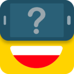 Guess What – What am I Charades APK MOD Unlimited Money 2.2.3 for android
