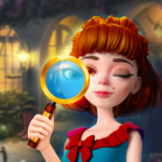Hidden Objects Find items APK MOD Unlimited Money 1.33 for android