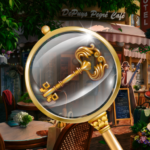 Hidy – Find Hidden Objects and Solve The Puzzle APK MOD Unlimited Money 1.0.1 for android