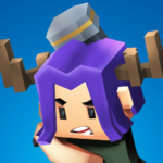 Hunt Royale APK MOD Unlimited Money 0.1.3 for android