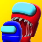 Impostor Survival – Crewmate hide n seek APK MOD Unlimited Money 1.0.10 for android