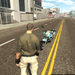 Indian Bikes Driving 3D APK MOD Unlimited Money 4 for android