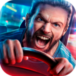 Instant Drag Racing APK (MOD, Unlimited Money) 0.3.434    for android