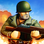 Last War Shelter Heroes. Survival game APK MOD Unlimited Money 1.00.52 for android