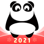 Learn Chinese – ChineseSkill APK (MOD, Unlimited Money) 6.2.1  for android