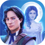 Legends of Eldritchwood APK MOD Unlimited Money 0.20.3.12088 for android