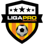 LigaPro Manager APK MOD Unlimited Money 3.06 for android