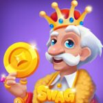 Lords of Coins APK MOD Unlimited Money 151.0 for android