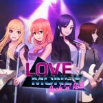 Love Money RocknRoll APK MOD Unlimited Money 2.7 for android