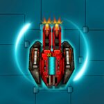 Lucky Tower Defense APK MOD Unlimited Money 1.33 for android