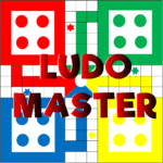 Ludo Master – Ludo Master King – Ludo Master Game APK MOD Unlimited Money 0.5 for android