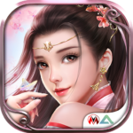 M N Truyn-Bch Hp Chin APK MOD Unlimited Money 1.1.3 for android