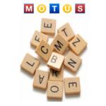 MOTUS – Franais Gratuit – Lingo – Trouve le Mot APK MOD Unlimited Money 4.9 for android