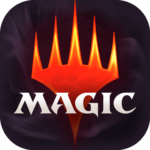 Magic The Gathering Arena APK MOD Unlimited Money 2021.1.1.445 for android