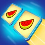 Match Pairs 3D Pair Matching Game APK MOD Unlimited Money 2.53 for android