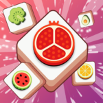 Match Tile APK MOD Unlimited Money 1.1.8 for android