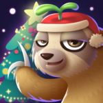Merge Animals APK (MOD, Unlimited Money) 2.3.4 for android