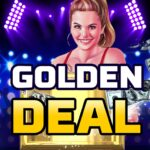 Million Golden Deal APK (MOD, Unlimited Money) 1.8  for android