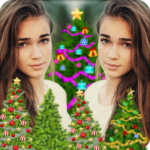 Mirror Photo Editor: Collage Maker & Beauty Camera APK (MOD, Unlimited Money) 1.9.4 for android