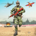 Modern FPS Shooting Strike: Counter Terrorist Game APK (MOD, Unlimited Money) 2.9 for android