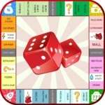 Monopolist – Business Dice Board APK MOD Unlimited Money 1.4.1 for android