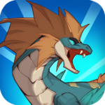 Monster Storm2 Online APK MOD Unlimited Money 1.5.5 for android