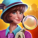 Mystery Match Village APK MOD Unlimited Money 1.5.1 for android