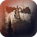 NOT SCP Siren Head APK MOD Unlimited Money 1.3f for android