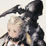 NieR Reincarnation APK MOD Unlimited Money Varies with device for android