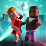 Nightclub Empire – Idle Disco Tycoon APK MOD Unlimited Money 0.8.17 for android