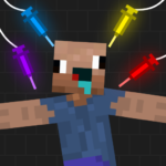 Noob Stick Playground Ragdoll Human APK MOD Unlimited Money 1.0.5 for android