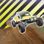 OffRoad Race APK MOD Unlimited Money 1.4 for android