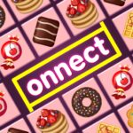 Onnect Master APK MOD Unlimited Money 1.1.0 for android