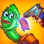 Peekaboo Hide and Seek Prop Hunt Online Game APK MOD Unlimited Money 0.7.56.290 for android