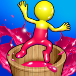 Perfect Dipping APK MOD Unlimited Money 1.4 for android