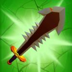 Pixel Blade Revolution – Offline Idle RPG APK MOD Unlimited Money 1.7.3 for android