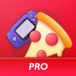 Pizza Boy GBA Pro – GBA Emulator APK MOD Unlimited Money for android