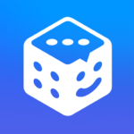 Plato – Games Group Chats APK MOD Unlimited Money 3.0.0 for android