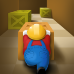 Push Maze Puzzle APK MOD Unlimited Money 1.0.17 for android