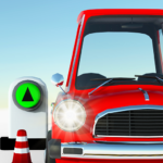Puzzle Driver APK MOD Unlimited Money 1.5 for android