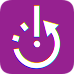 RESET Collection Emulator Frontend APK MOD Unlimited Money for android
