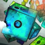 Random Dice PvP Defense APK MOD Unlimited Money 5.8.2 for android