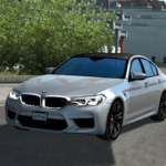 Real Driving car similator 2021 APK MOD Unlimited Money 0.1 for android