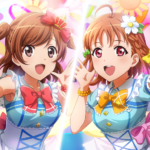 Revue Starlight Re LIVE APK MOD Unlimited Money 1.0.17 for android
