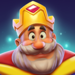 Royal Match APK MOD Unlimited Money 3816 for android